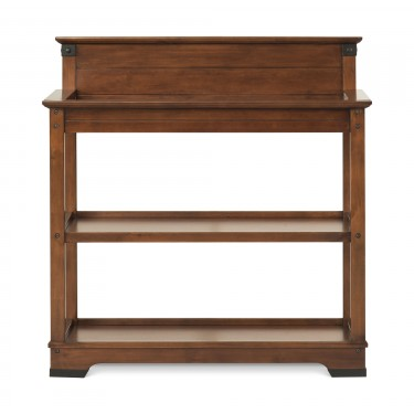 Redmond Dressing Table
