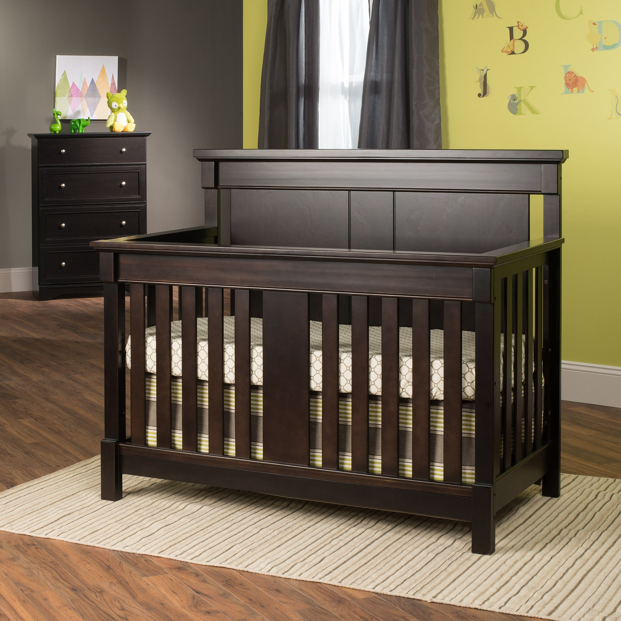 afg daphne changer dresser cribs raw thousands pictures i with table crib changing in baby and home of combo
