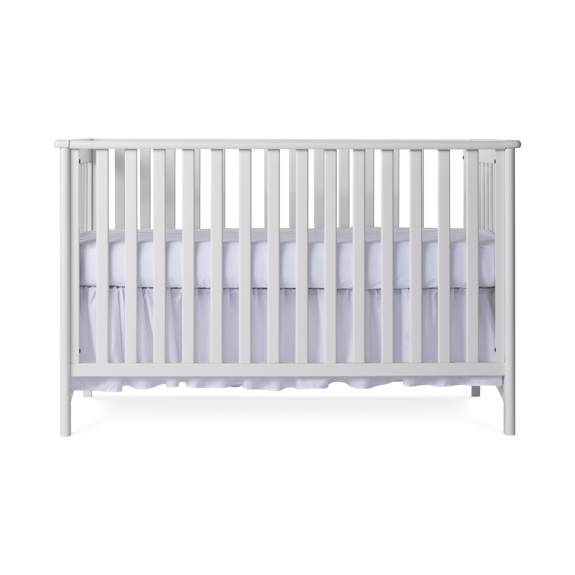 100 Baby 3 In 1 Cribs Modo 3 In 1 Convertible Crib U0026 Reviews