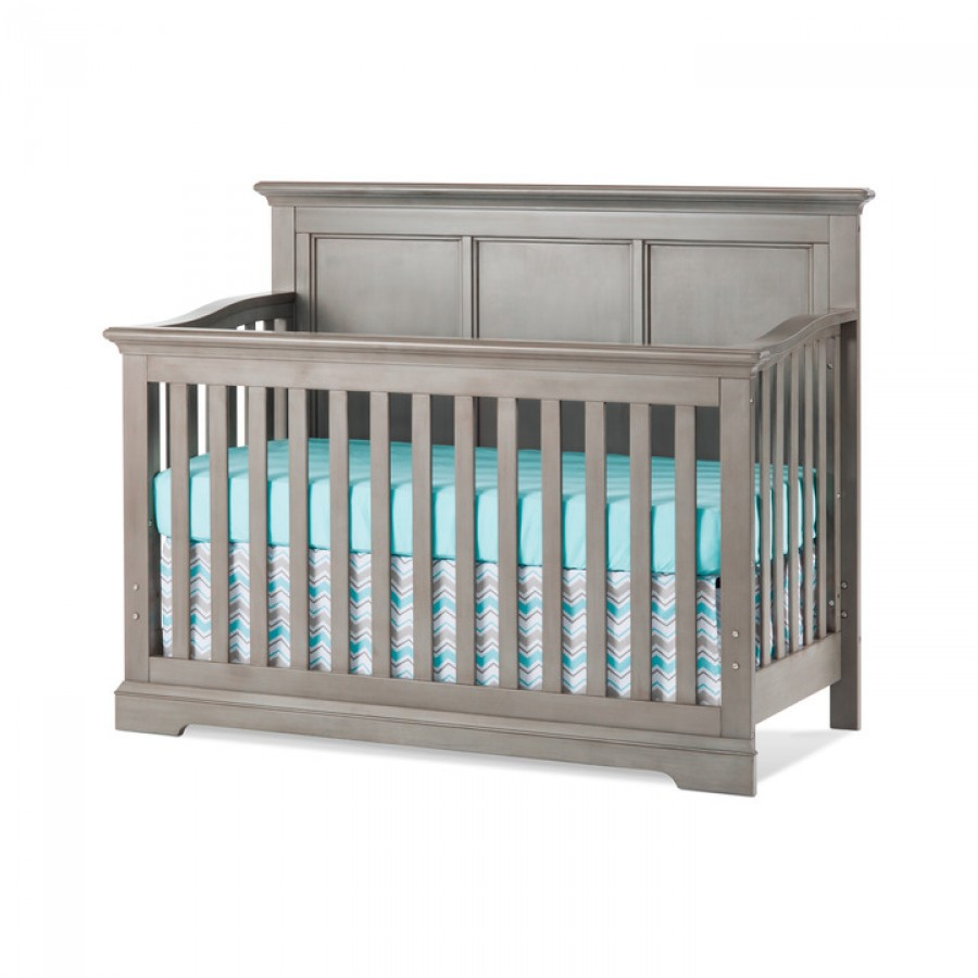 4 in 1 convertible crib - 28 images - davinci autumn 4 in ...