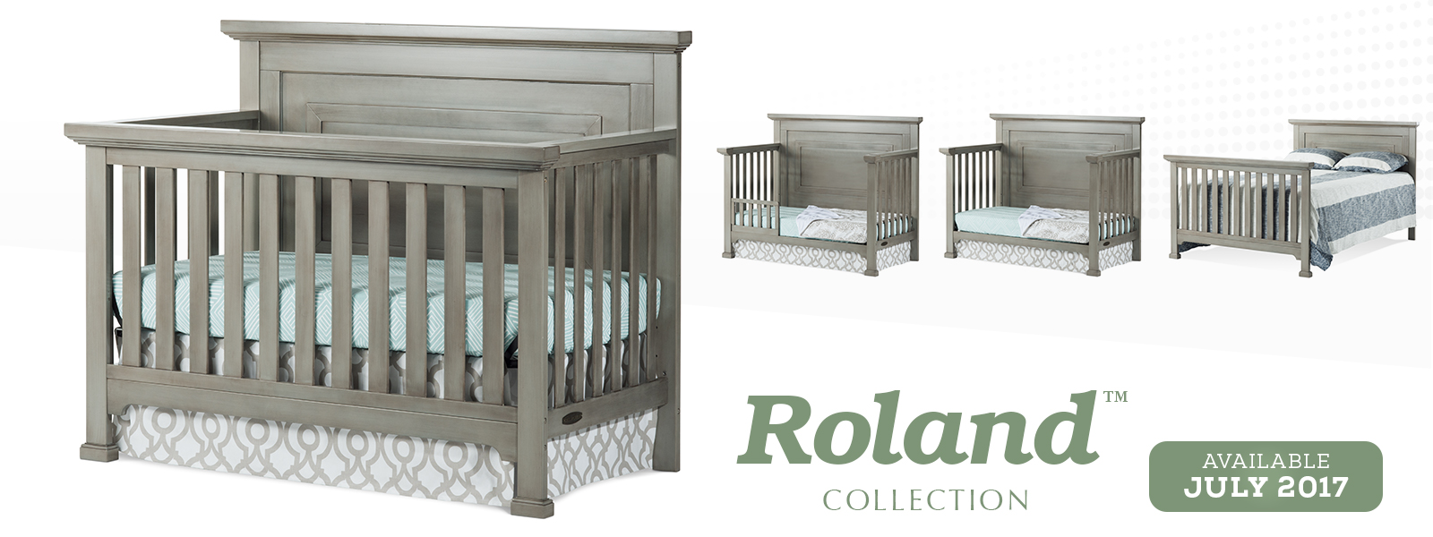 Baby cribs hamilton ontario - New Elin Collection Roland Collection Coming Soon Shop Child Craft Collections Clearance Cribs