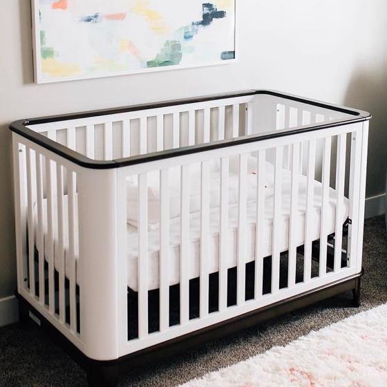 Child Craft Studio Crib