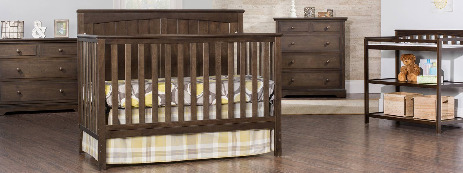child amazon childcraft redmond monterey camden thumbnail convertible bum cribs com beautiful craftf in crib craft